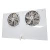 Evaporator T/F 2 Fan 750W
