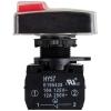 Interruptor MARCHA/PARO Con Led 230V 12A