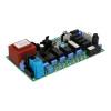 Placa Electrónica Control + Firmware
