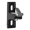 Door Handle Prong 58x20x35mm K