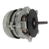 Reducer Motor 140W 230V SHAFT:Ø9.5x55mm M6
