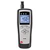 Analizador CO2 Multiple GD-3803