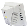 METER-802 230V/6VDC CO2 + Humidity + Air T°