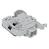 Door Lock 230V 50/60Hz 16A 3 Contacts