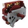 Interruptor 4 Posiciones 16A 230V