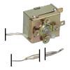 Termostato Freidora 30°C/210°C 15A 250V