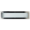 Lighting Led 974x260x114mm 53W