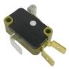 Microinterruptor COMPACT-20/GEMINI CF/CR