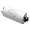 Condensador 8µF 450V