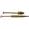 Thermocouple M9x1 L=900mm