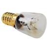 Lamp 300ºC 25W 230V E14