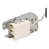 Tank Thermostat K50L3383 +1/+8.5ºC
