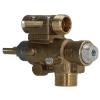 Grifo Gas PEL23S/O Termopar M9x1