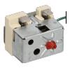 Termostato Seguridad Freidora 240ºC 16A 230V