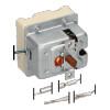 Termostato Seguridad Freidora 230ºC Trifasico