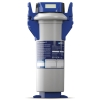 Water Softeners Purity 600