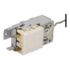 Evaporation Thermostat K50-L3163