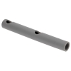Braccio Di Lavaggio Ad / Lvc 12/15 L = 140mm
