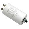 Condensador 16µF 450V