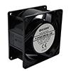 Ventilador Axial 230V 50/60Hz 2300rpm 80x80mm