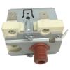 Termostato Seguridad Freidora 320º