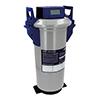 Depurador Agua Purity 1200