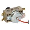 Oven Safety Thermostat 335ºC 230V