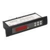 Termostato Digital 4 Relés 230V 10323
