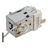 Termostato -10.8/-26.3ºC Capilar 1000mm