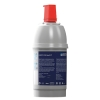 Water Softener Cartridge Purity C50