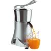Orange Automatic Juicer 230W 230V