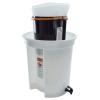 Máquina Café Brewista Cold Pro 2 System