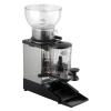 St Steel Tauro Coffee Grinder 275W 230V