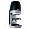 Ø53/59mm Automatic Coffee Tamper