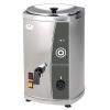 Latte Thermo 6 Litri 1300W 230V