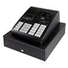 Caja Registradora Alfanumérica ECR-7790