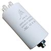 Condensador 14µF 450V