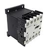 Contactor 230V 20A 3NO/1NC AC3 400V 4kW 10A