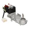 Slush Reducer Motor Sencotel