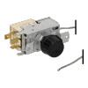 Termostato Evaporador 230V K61-L1504