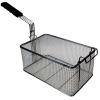 8L Gas Fryer Basket 200x310x145mm