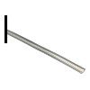 Welding Bar Heating Element VM16