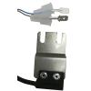 Sensore Magnetico Con Supporto GS-1