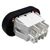 Interruptor Cortadora 230V ON/OFF