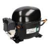 Compresor NEU6210Z R-134a 1/2HP 230V
