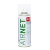 Detergente Disinfettante Spray A / C 520cc
