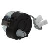 Motor Mezclador 230/240V 50Hz HT11-HT20