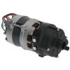 Dishwasher Wash Pump 230V 0.10HP