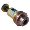 Grupo Magnético Grifo Gas Minisit