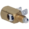 M9x1 Thermocouple Cut Off Contact